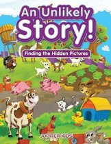 An Unlikely Story! Finding the Hidden Pictures