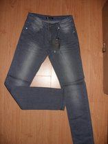 Diamantina jeans 152