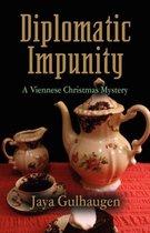 Diplomatic Impunity