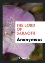The Lord of Sabaoth