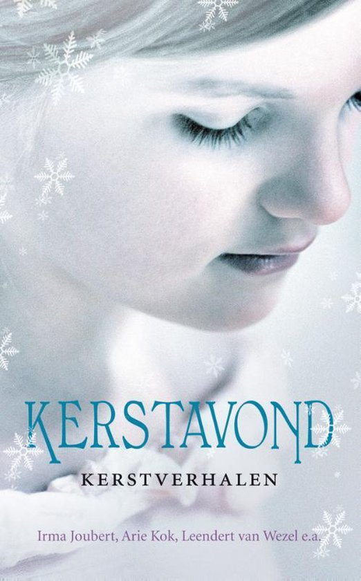 Kerstavond - Irma Joubert | Fthsonline.com