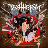 Deathgasm [Original Motion Picture Soundtrack]