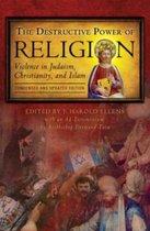 The Destructive Power of Religion