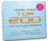 House Music Top 200 Vol. 6