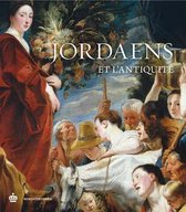 Jordaens en de Antieken HB