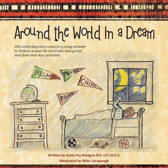 Around the World in a Dream