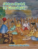 African Stories by Moonlight