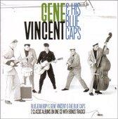 Bluejean Bop! + Gene Vincent