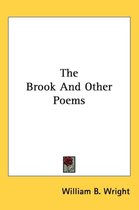 The Brook and Other Poems