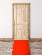 NINGBO PARTY SUPPLIES - Rode loper - Decoratie > Decoratie beeldjes