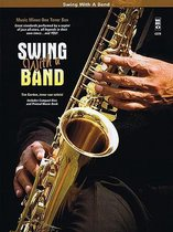 Swing with a Band