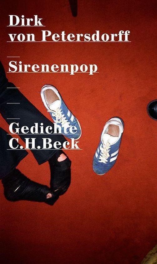 Sirenenpop