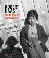 Robert Haas (German Edition)