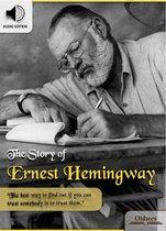 The Story of Ernest Hemingway