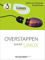 Overstappen naar Linux