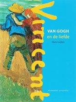 Vincent van Gogh en de liefde