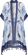 Pastunette beachdress -one size-