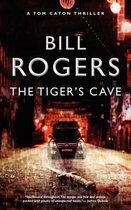 The Tigers's Cave