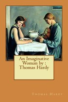 An Imaginative Woman by