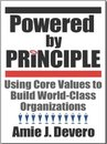 Powered by Principle