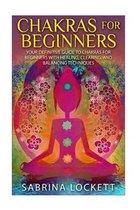 Chakras for Beginners