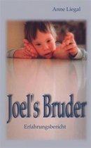 Joel's Bruder
