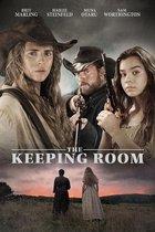 Speelfilm - Keeping Room (The)
