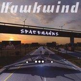 Spacehawks