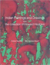 Indian Paintings and Drawings from the Collection of Howard Hodgkin