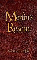 Merlin's Rescue
