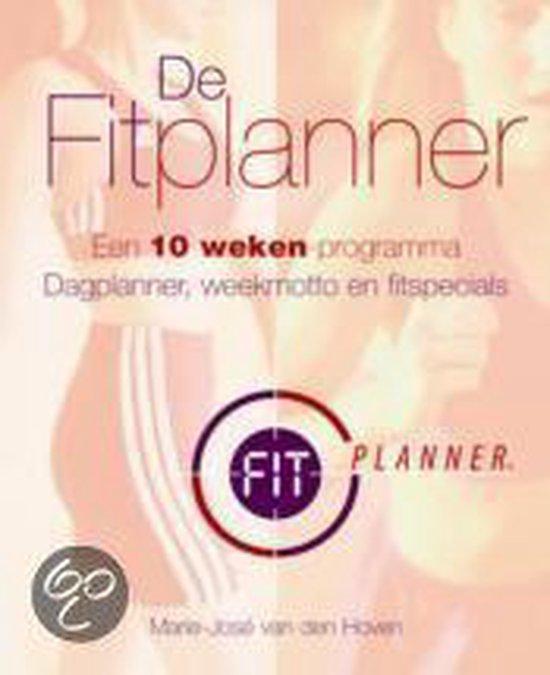 Fitplanner - HOVEN  