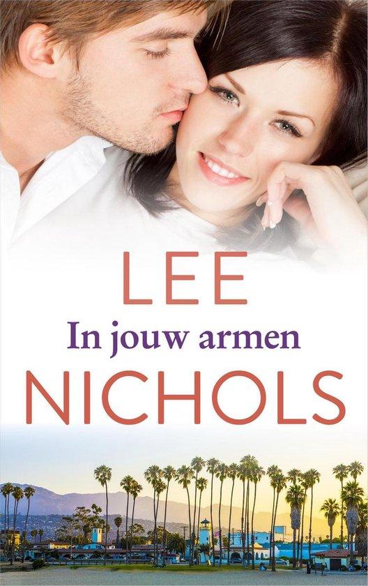 In jouw armen - Lee Nichols |