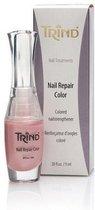 Trind Nail Repair - Pink Pearl - Roze - Nagelverzorging