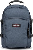 Eastpak Provider Rugzak 15 inch laptopvak - Double
