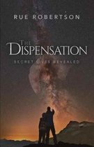 The Dispensation