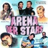 Arena Der Stars 2