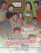 Edwin's Family Christmas Story
