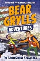 A Bear Grylls Adventure 6