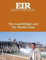 The Land-Bridge and the World Crisis