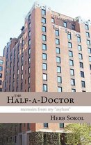 The Half-a-Doctor