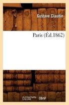 Paris (Ed.1862)