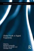 Global Youth in Digital Trajectories