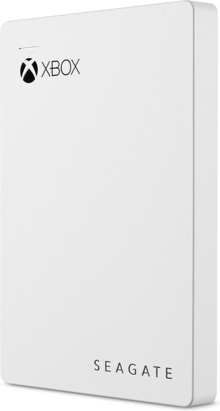 Seagate Game-drive voor Xbox One 2TB