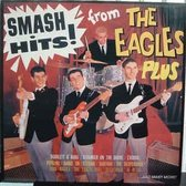 Smash Hits: The March of the Eagles