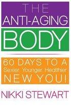 The Anti-Aging Body