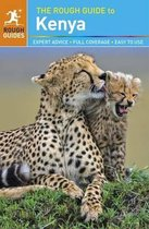 Rough Guide - Kenya