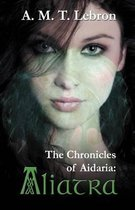 The Chronicles of Aidaria