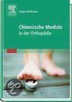 Chinesische Medizin in der Orthopädie