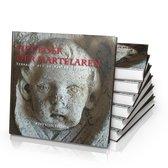 Het boek der martelaren