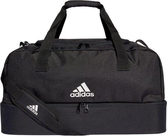Adidas Sporttas - Maat M (55L)
